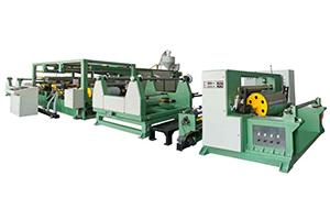 Innovation Series Laminating Lines